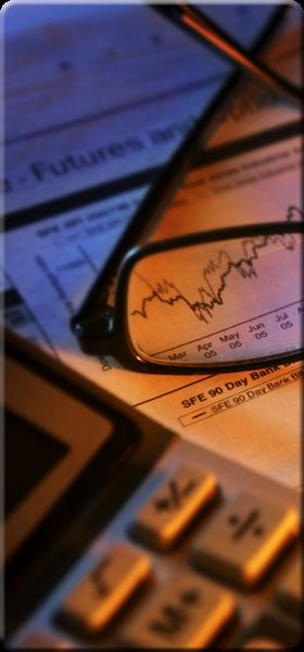 www.foronet.gr | Παναγιώτης - Κων/νος & Ιωάννης Παράσχος | Λογιστικό Γραφείο Πειραιά | Λογιστικές & Φοροτεχνικές Υπηρεσίες
